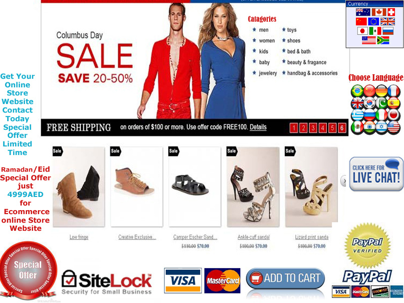 How to grow e-commerce business with photo editing